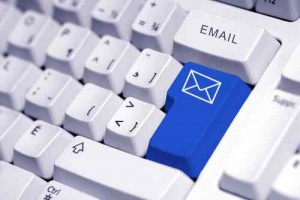 Email Marketing vs Direct Mail Marketing